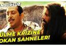 Türk Sinemasının Efsane Komik Sahneleri