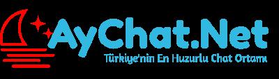 Online Sohbet Ortamı